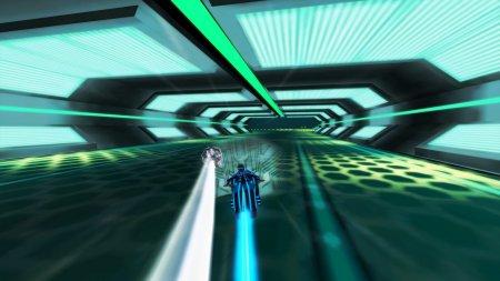 Tron: Evolution скачать торрент
