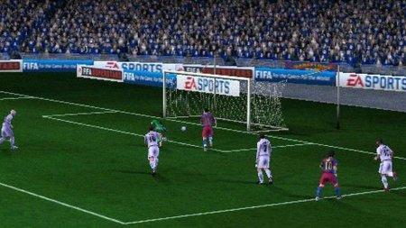 FIFA 12 скачать торрент