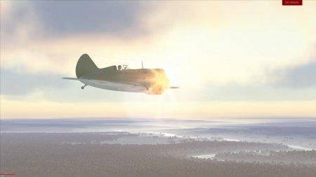 Ил-2 Штурмовик: Битва за Москву скачать торрент