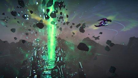 PlanetSide 2 скачать торрент