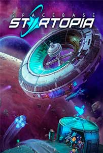 Spacebase Startopia: Extended Edition скачать торрент