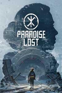 Paradise Lost скачать торрент
