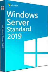 Windows Server 2019 скачать торрент
