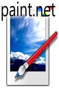 Paint.NET скачать торрент