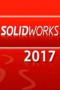 SolidWorks 2017 скачать торрент