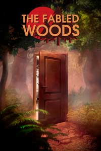 The Fabled Woods скачать торрент