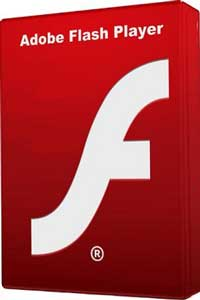 Adobe Flash Player скачать торрент