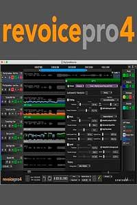 Revoice Pro скачать торрент