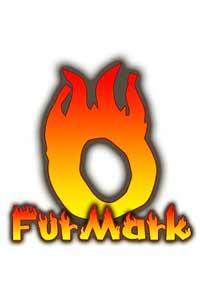 FurMark скачать торрент