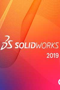 SolidWorks 2019 скачать торрент