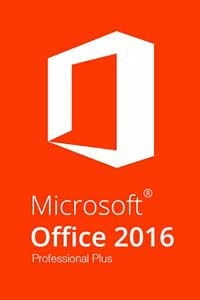 Microsoft Office 2016 Professional Plus скачать торрент