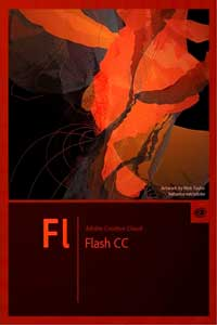 Adobe Flash Professional скачать торрент
