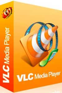 VLC Media Player скачать торрент