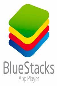 BlueStacks 4 скачать торрент
