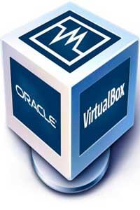 VirtualBox скачать торрент