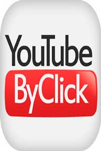 YouTube By Click Premium скачать торрент