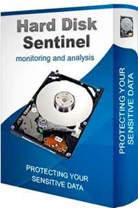 Hard Disk Sentinel Pro скачать торрент