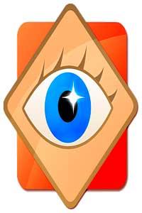 Faststone Image Viewer скачать торрент