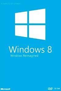 Windows 8 32 bit скачать торрент