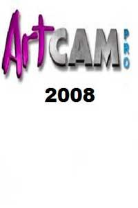 Artcam 2008 скачать торрент