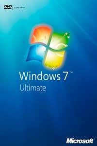 Windows 7 Чистая 32 bit скачать торрент