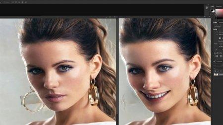 Adobe Photoshop 2021 скачать торрент