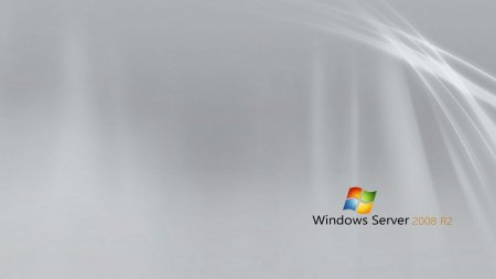 Windows Server 2008 R2 скачать торрент