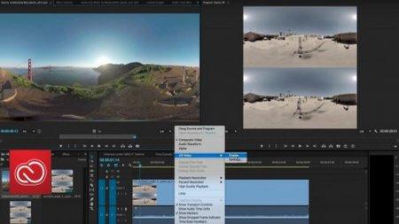 Adobe Creative Cloud скачать торрент