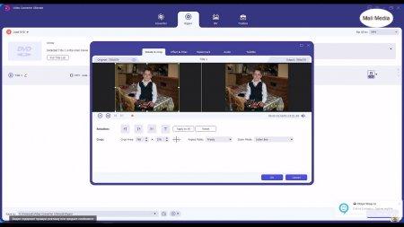 FoneLab Video Converter скачать торрент