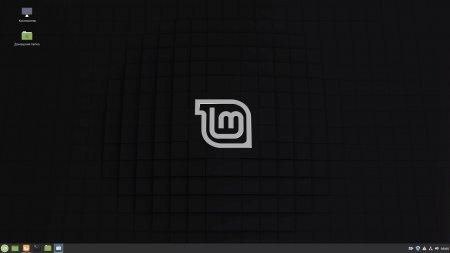 Linux Mint скачать торрент