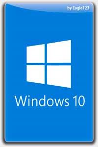 Windows 10 LTSC скачать торрент
