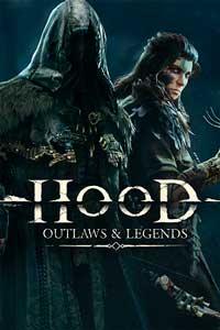 Hood: Outlaws & Legends скачать торрент