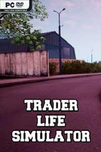 Trader Life Simulator скачать торрент