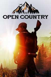 Open Country скачать торрент