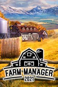 Farm Manager 2021 скачать торрент