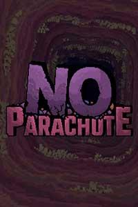 No Parachute скачать торрент