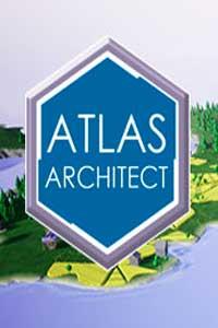 Atlas Architect скачать торрент