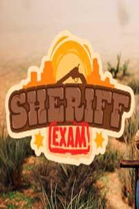 Sheriff Exam скачать торрент