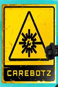 Carebotz скачать торрент