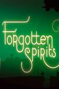 Forgotten Spirits скачать торрент