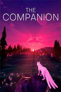 The Companion скачать торрент