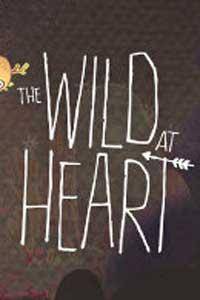The Wild At Heart скачать торрент