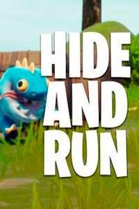 Hide and Run скачать торрент