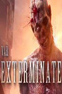 VAR: Exterminate скачать торрент