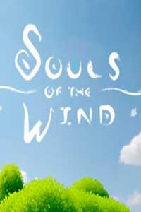 Souls of the Wind скачать торрент