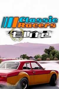 Classic Racers Elite скачать торрент