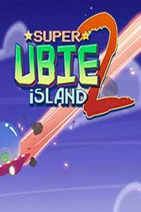 Super Ubie Island 2 скачать торрент