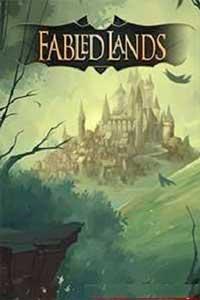 Fabled Lands скачать торрент