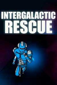 Intergalactic Rescue скачать торрент