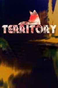 Territory скачать торрент